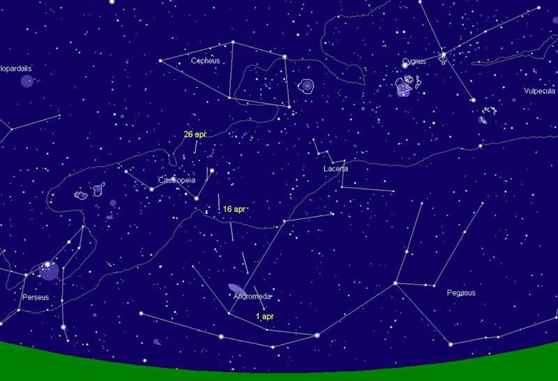 Kaart1_2011L4_mrt_03