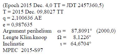 C2014S2-baanel-okt